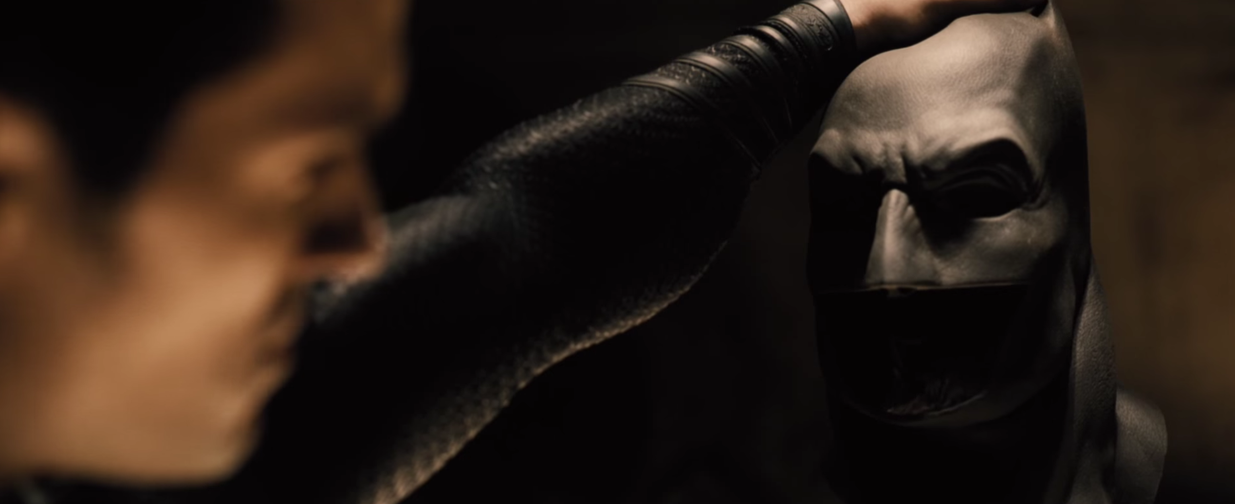 batman-mask