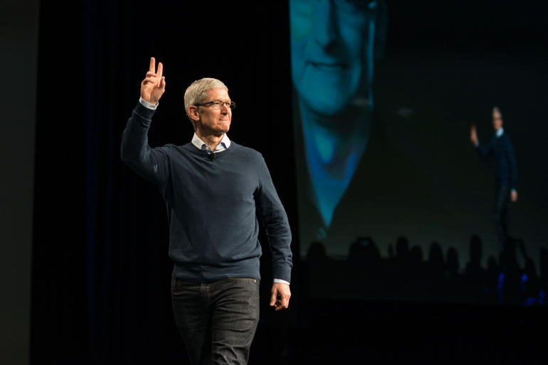 boxworks15-tim-cook-1