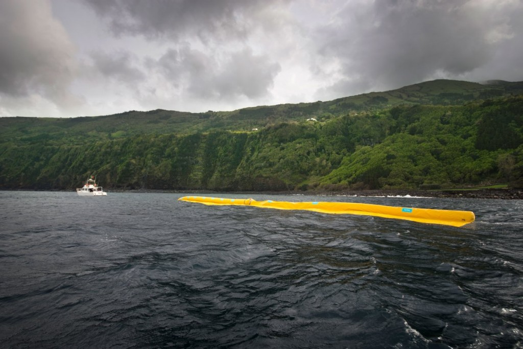 but-the-ocean-cleanup-raised-enough-money-to-deploy-a-proof-