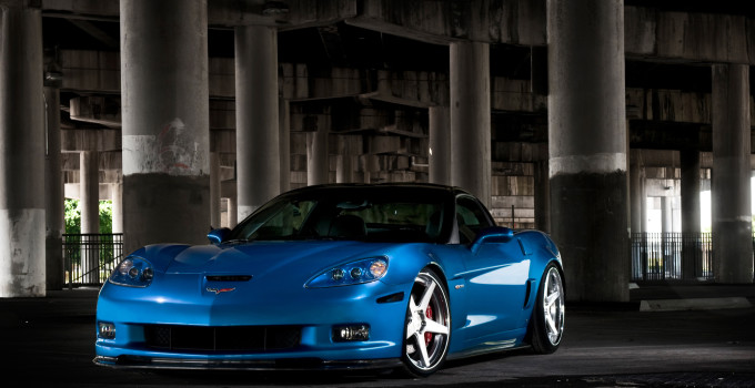 chevrolet_corvette_c6_zr1-680x350