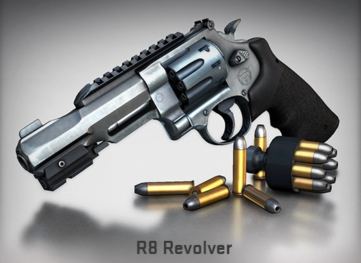 counter_strike_global_offensive_revolver
