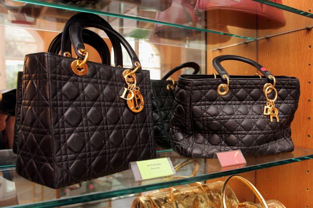 counterfeit-museum-dior-622x415