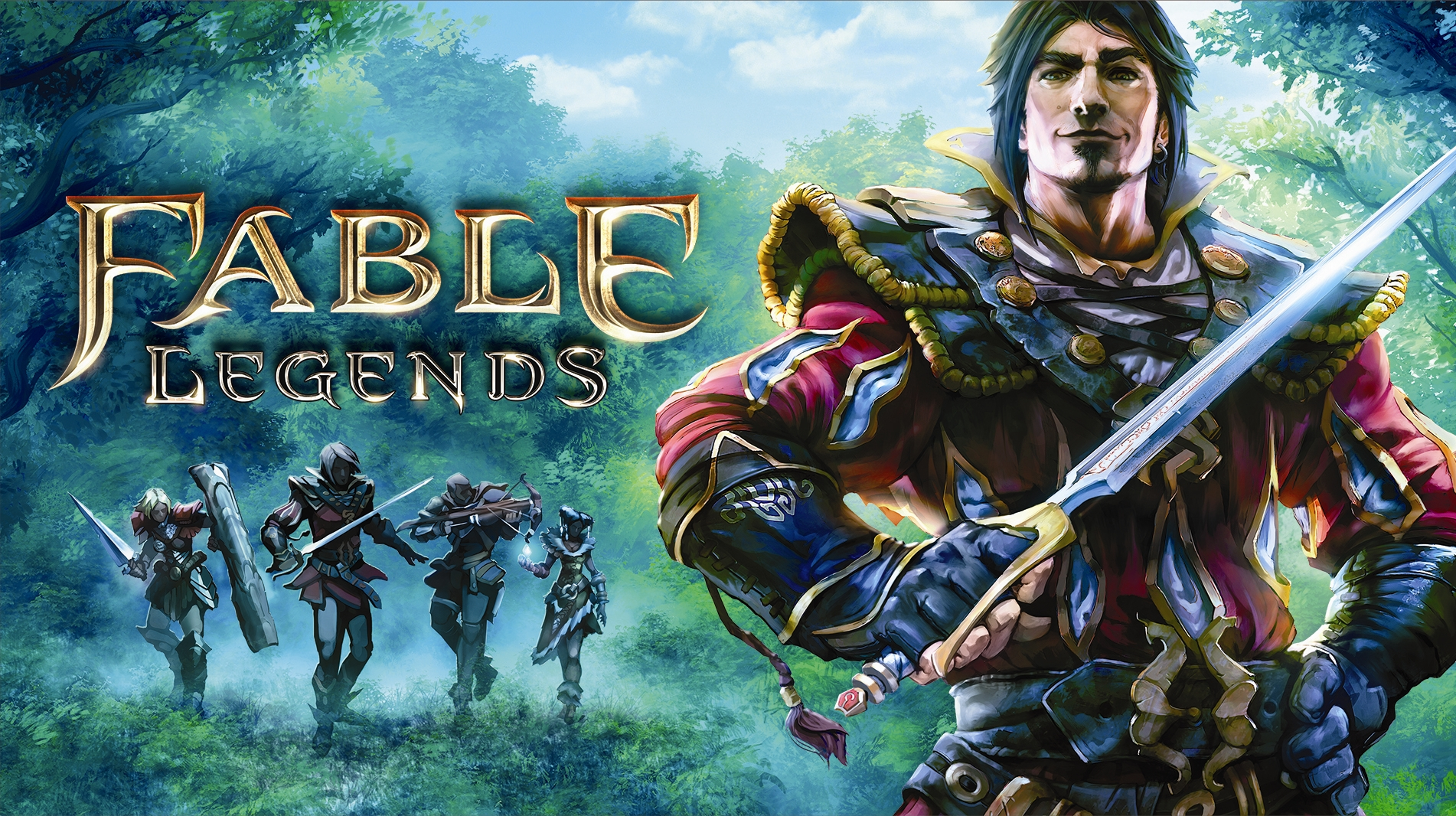 fable-1-fable-legends
