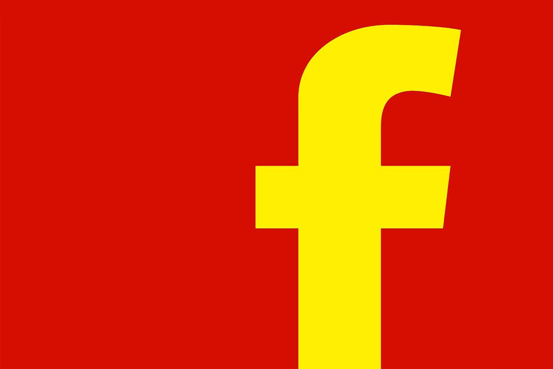 facebook-china