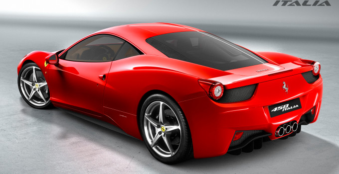 ferrari_458-Wallpaper-680x350