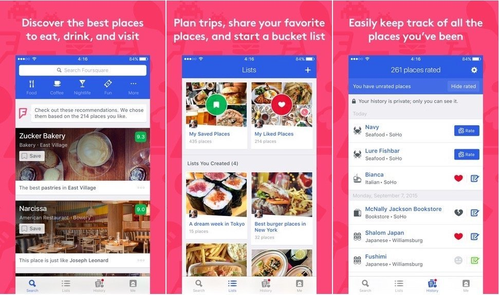 foursquare-is-the-best-app-for-finding-restaurants