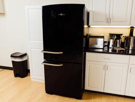 ge-artistry-fridge-abe20eghbs-7