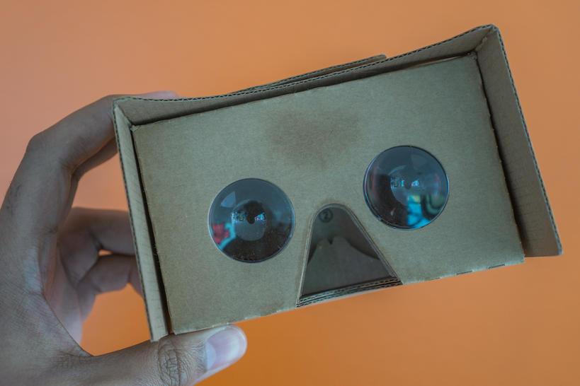google-cardboard-review-pics-6