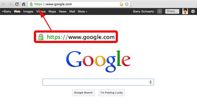 google-ssl-1319029457