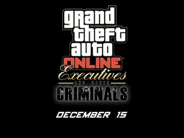 Free Expansion جدید بازی GTA V معرفی شد