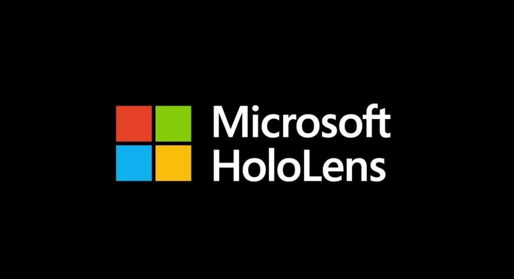hololens-logo-1