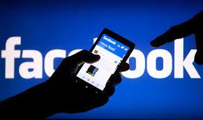 فیس بوک راه زیادی تا سلطه بر جهان ندارد