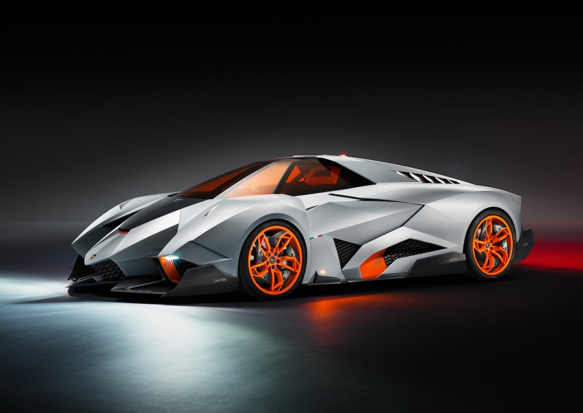 its-profile-is-meant-to-resemble-the-silhouette-of-a-bull-which-is-the-lamborghini-logo