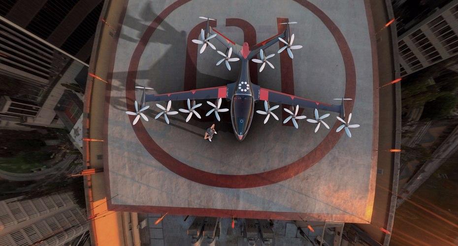 joby-s2-vtol-electric-aircraft-tilting-multirotor-6