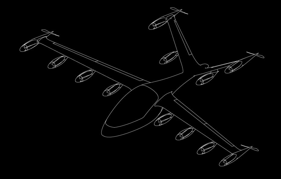 joby-s2-vtol-electric-aircraft-tilting-multirotor-7