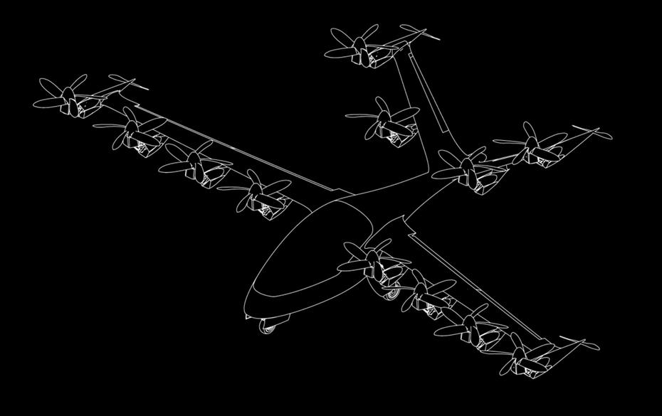 joby-s2-vtol-electric-aircraft-tilting-multirotor-8