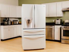 kenmore-72484-four-door-refrigerator-product-photos-2