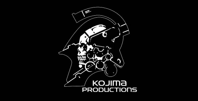 کوجیما کونامی را ترک کرد