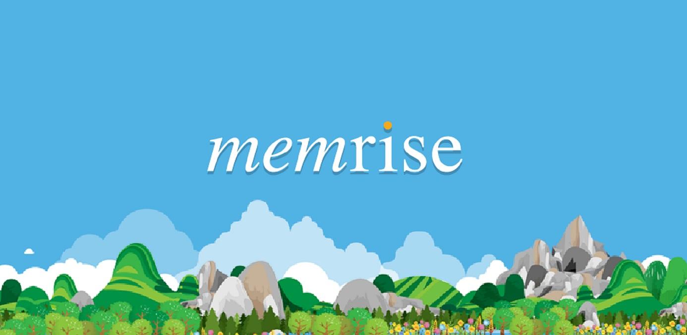 با Memrise به راحتی زبان بیاموزید