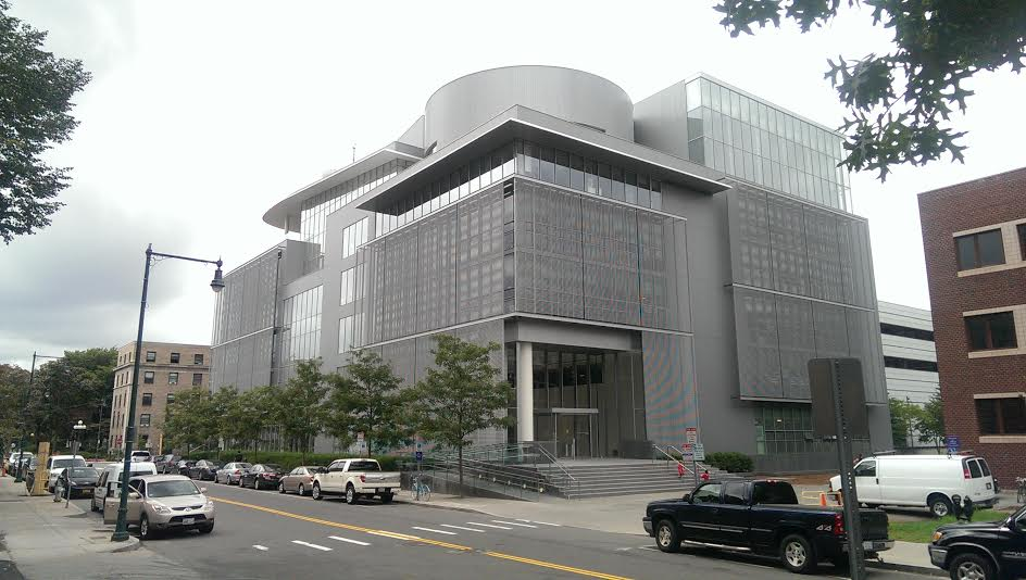 mit-media-lab-maki-building
