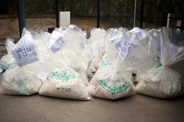 peruvian-cocaine-bags-622x415