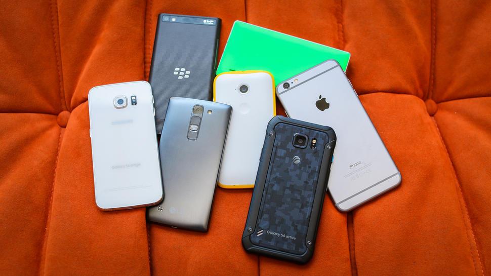 قبل از فروش تلفن همراه خود چه کارهایی باید انجام دهیم؟