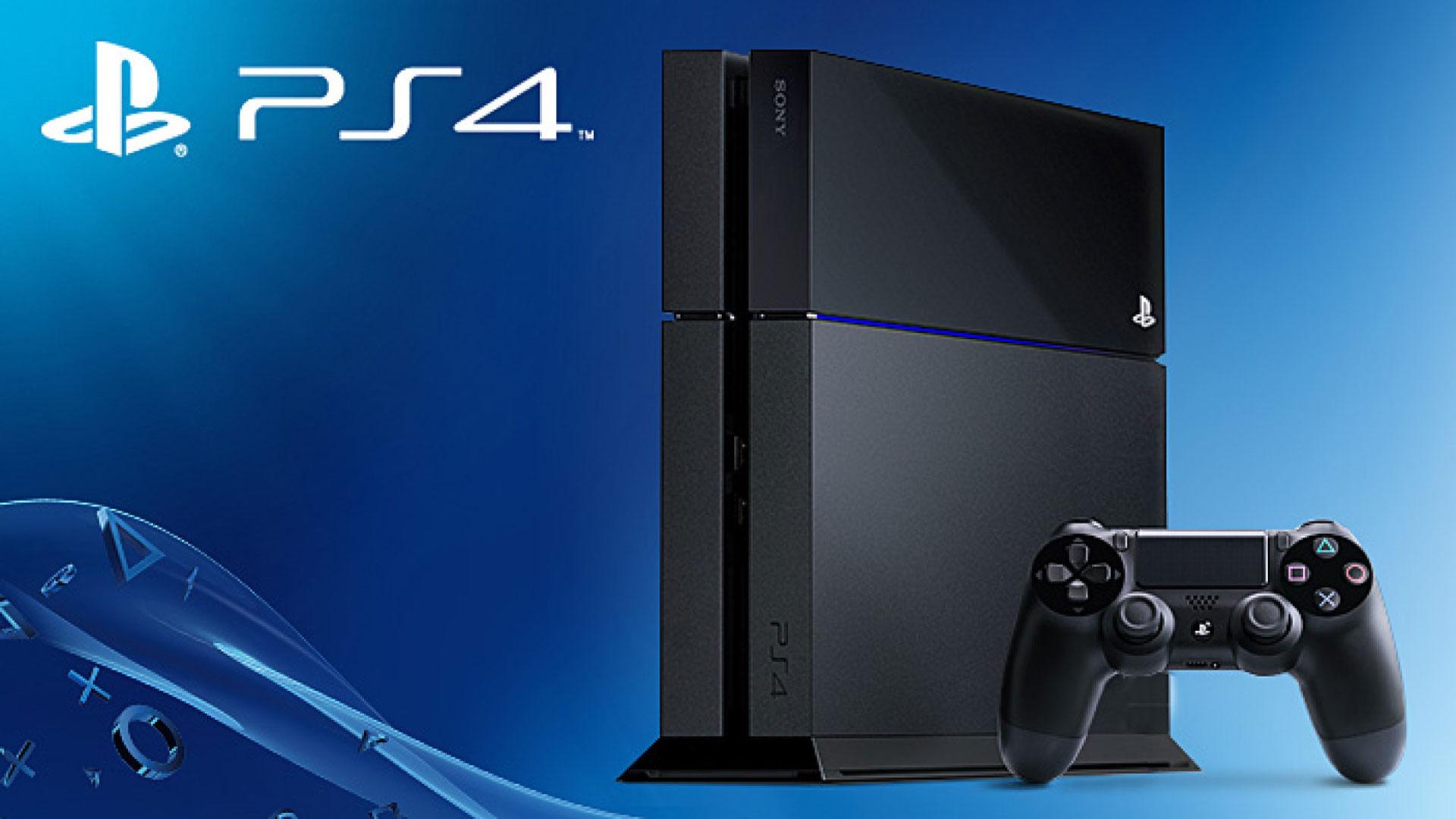 یوشیدا از قیمت بازی های PS2 بر روی PS4 دفاع می کند