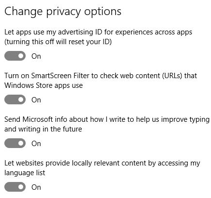 privacy-glitch-nov-update