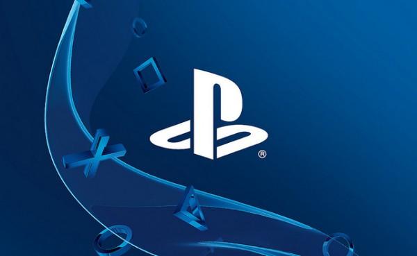 لیست پرفروش ترین بازی های PSN در ماه نوامبر منتشر شد