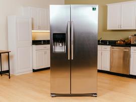 samsung-rh25h611sr-side-by-side-food-showcase-refrigerator-product-photos-1