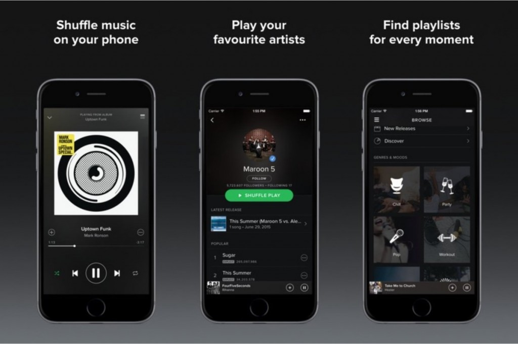 spotify-is-a-great-app-for-streaming-music