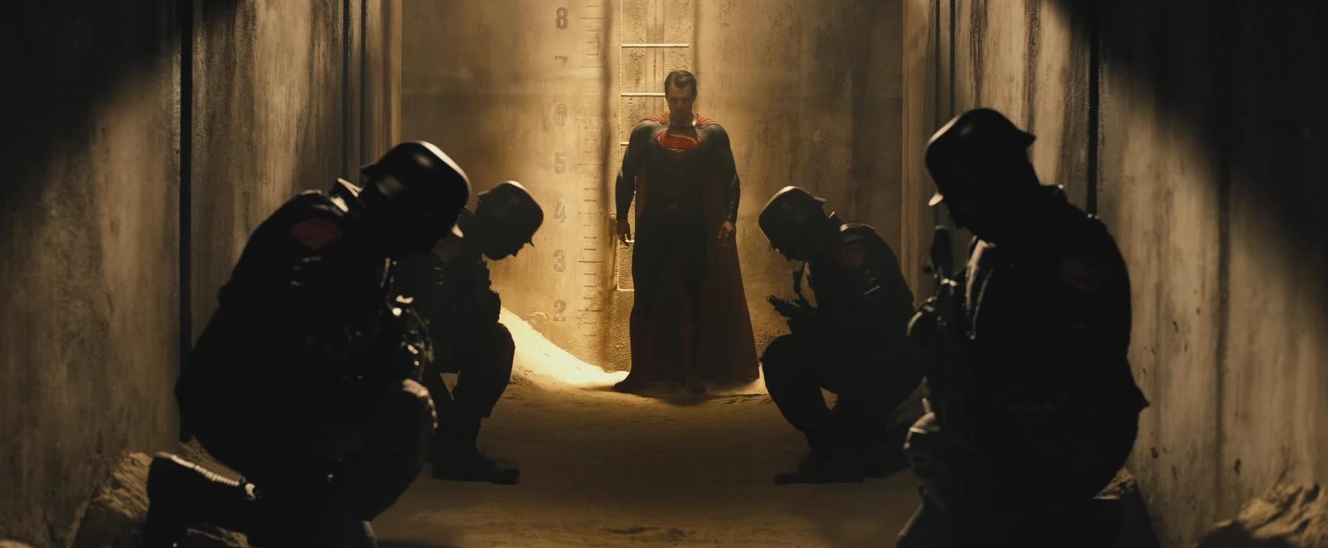superman-miliary