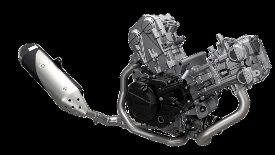 suzuki-2016-sv650-motorcycle-21