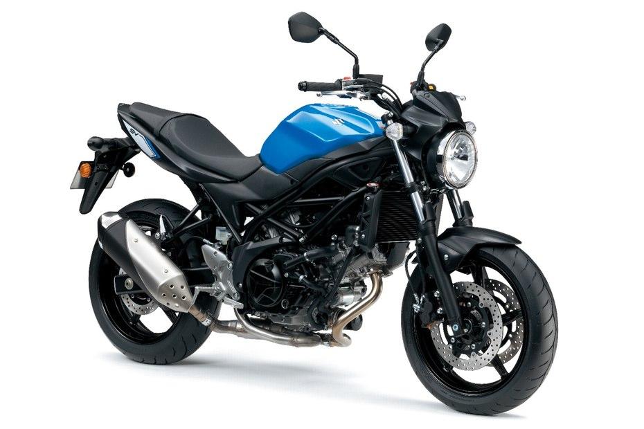 suzuki-2016-sv650-motorcycle-4