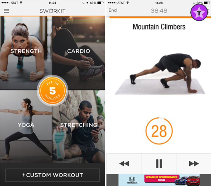 sworkit-is-the-best-workout-app.jpg