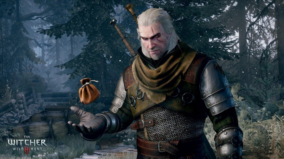 the-witcher-3-wild-hunt-getting-paid-best-part-of-the-job-970x546-c