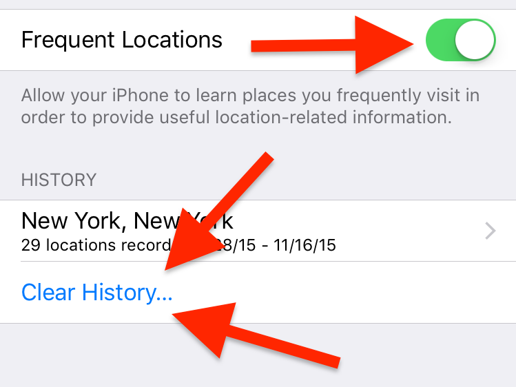 to-delete-your-location-history-off-your-device-tap-clear-hi