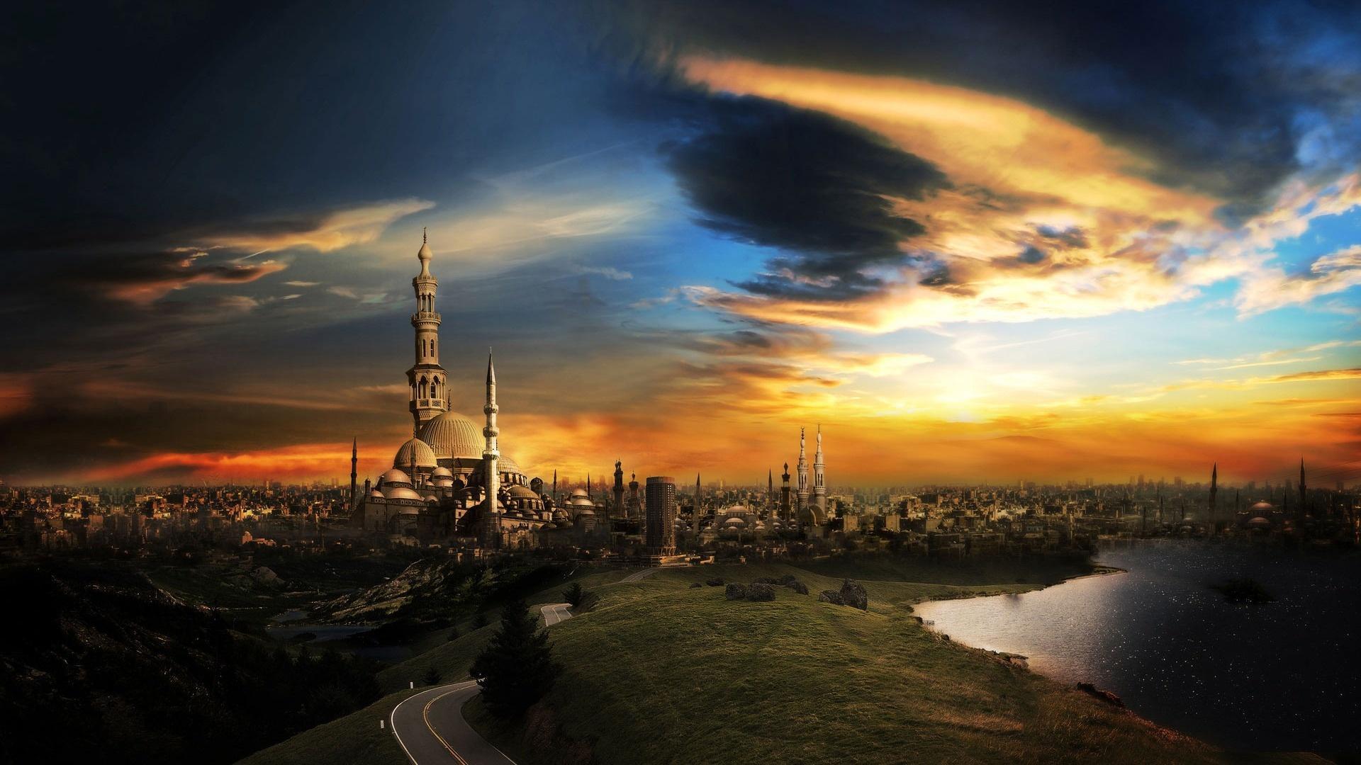 10 کشور برتر دنیا برای زندگی