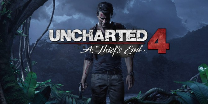 uncharted-4-a-thiefs-end-huge-hero