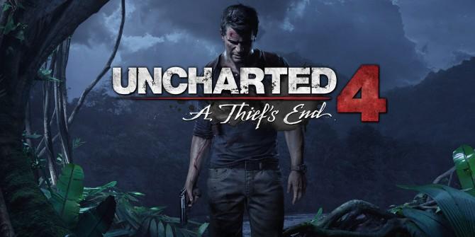 اطلاعات جدیدی از بخش چند نفره Uncharted 4 منتشر شد