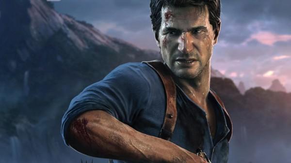 انتخاب دیالوگ در بازی Uncharted 4 محدود خواهد بود