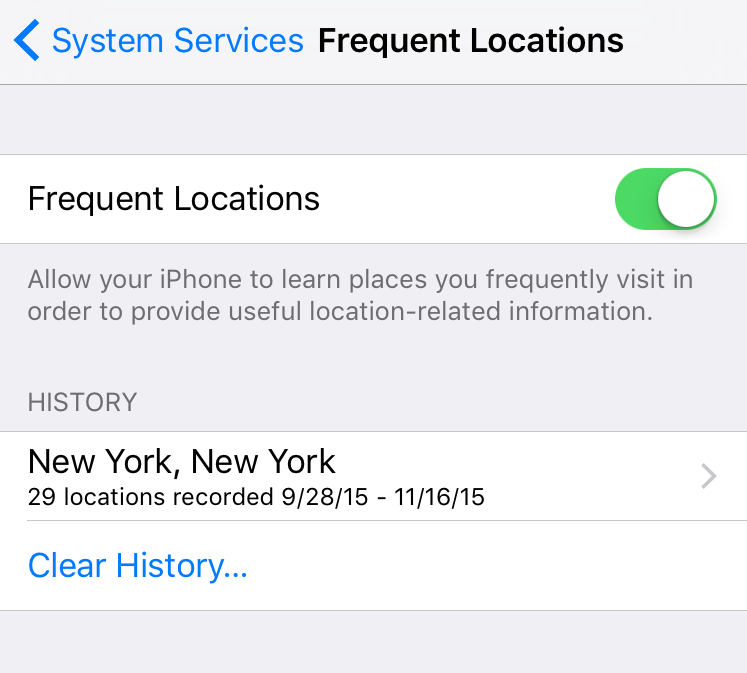under-history-youll-see-your-iphones-gps-location-history-if