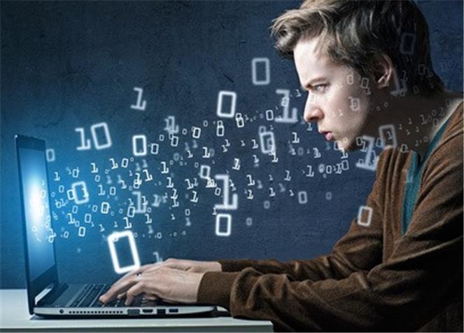 10 برنامه نویس افسانه ای و ثروتمند دنیا