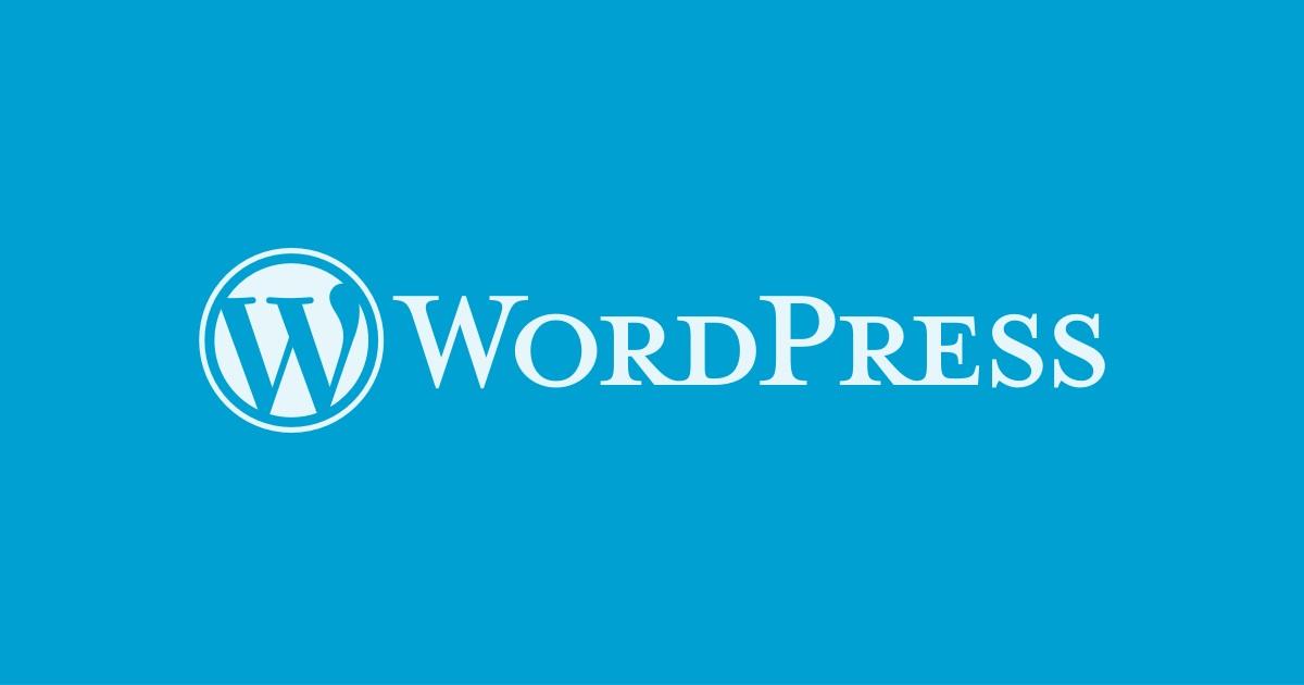 40 وبسایت مطرح دنیا که از وردپرس قدرت گرفته اند