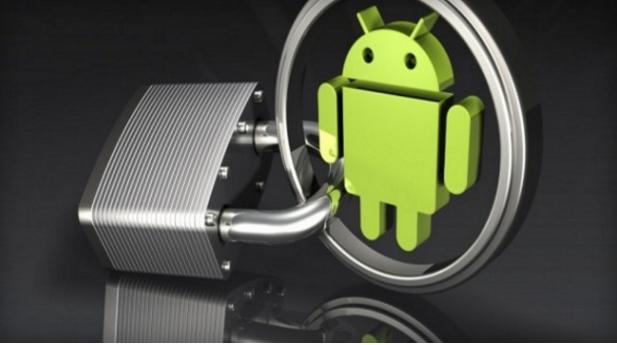 گوگل می تواند قفل گوشی اندرویدی شما را باز کند!