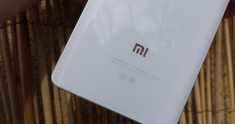 خبر رسمی: پشتیبانی شیائومی می 5 از اتصال NFC و دو سیم کارت