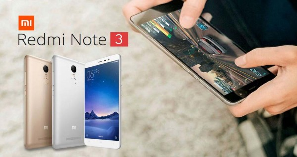 000117933_xiaomi-redmi-note-3-latest-arrival