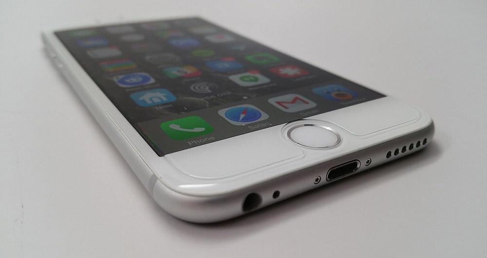 آیفون 4 اینچی اپل با نام آیفون 5se و با تجهیز به تراشه A8 معرفی میشود