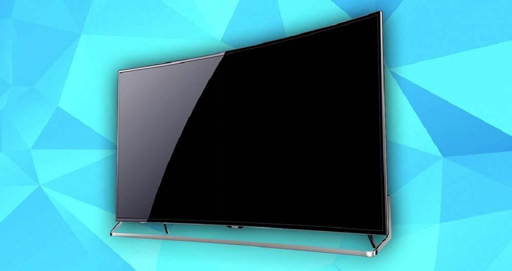 تلویزیونهای جدید کمپانی شارپ در CES 2016 رونمایی شدند