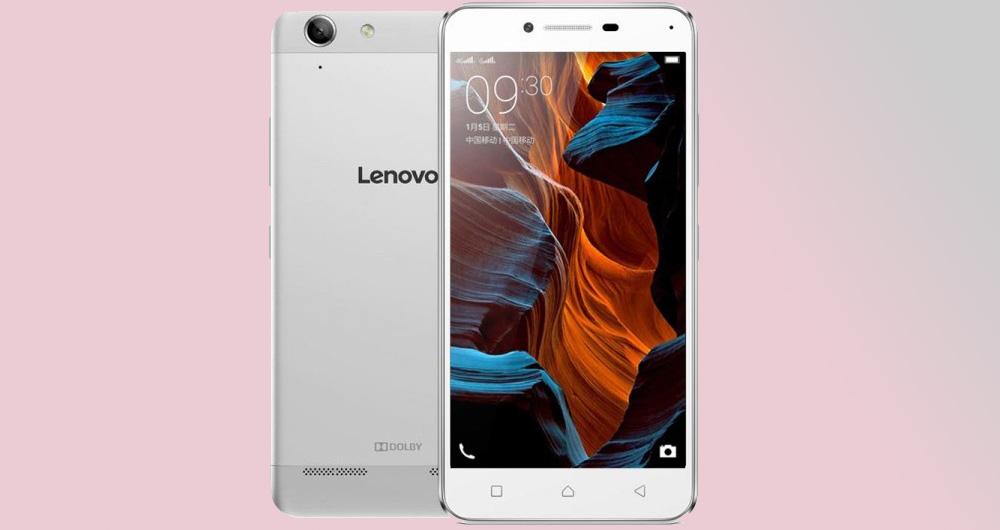 میان رده جدید لنوو با نام Lenovo Lemon 3 معرفی شد